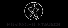Musikschule Tausch